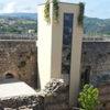 Castello Svevo di Cosenza Binetti Ascensori