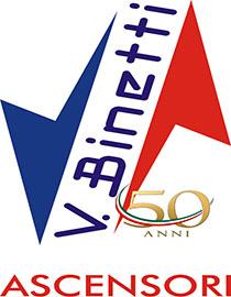 Grafica_Binetti_Logo_50anni